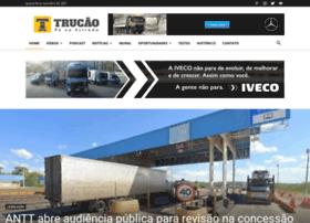 trucao.com.br