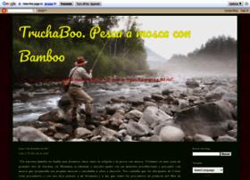truchaboo.blogspot.com.es