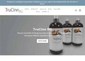 trucinnbg.myshopify.com