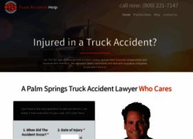 truck-accident-help.com