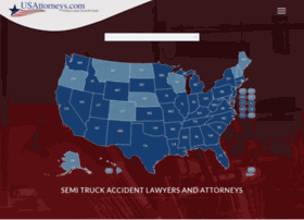 truck-accident.usattorneys.com