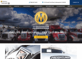 truck-auction.com