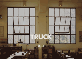 truck-furniture.co.jp