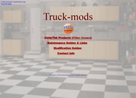 truck-mods.com