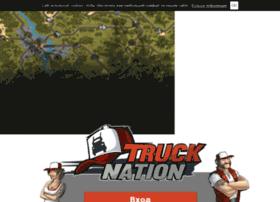 truck-nation.ru
