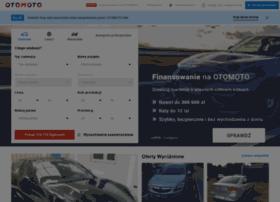truck-pol.otomoto.pl