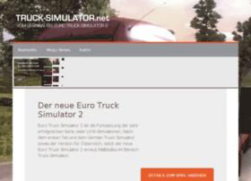 truck-simulator.net