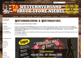 truck-store-niebel.com