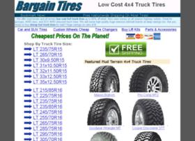 truck-tires.pappahost.com