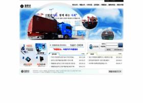 truck.co.kr