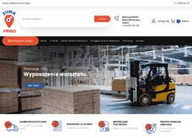 truck.com.pl