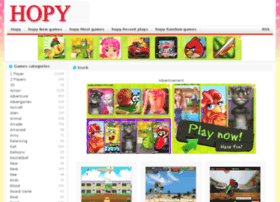 truck.hopy.org.in