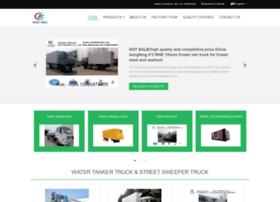 truck001.com