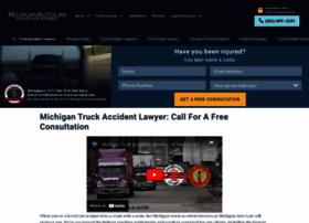 truckaccidentattorneysroundtable.com