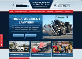 truckaccidentlawyers1.com