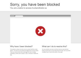 truckandtrailer.ca