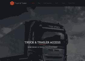truckandtraileraccess.com