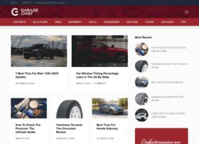 truckblog.com