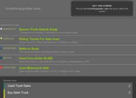 truckbuyguide.com
