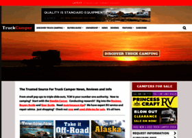 truckcampermagazine.com