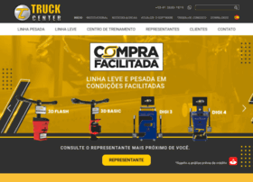 truckcenter.com.br