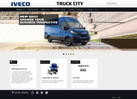 truckcity.co.za