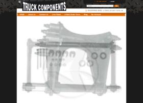 truckcomponentsonline.com