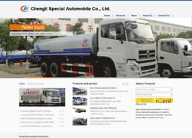 truckdf.com