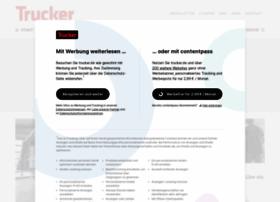 trucker.de