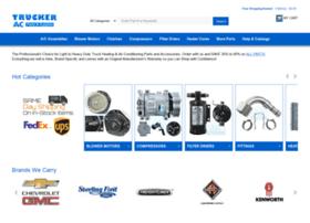 truckerac.com