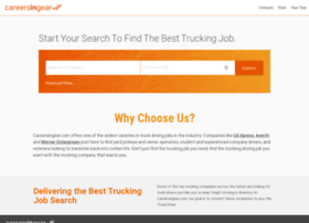 truckerclassifieds.com