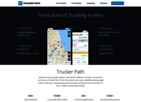 truckerpath.com