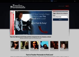 truckerpersonals.com