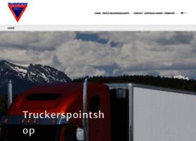 truckerspoint.de