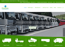 truckexporter.co.uk