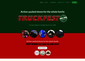 truckfest.co.uk