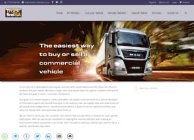 truckfindsa.co.za