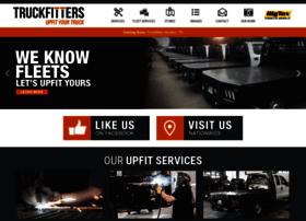 truckfitters.com
