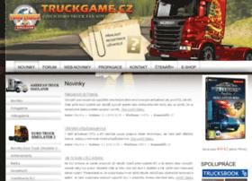 truckgame.cz