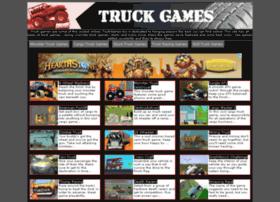 truckgames.biz