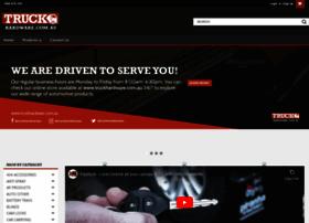 truckhardware.com.au
