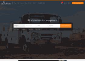 truckhub.com.au