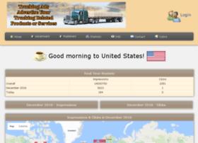 truckingads.net