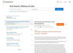 truckingjobfinder.jobamatic.com