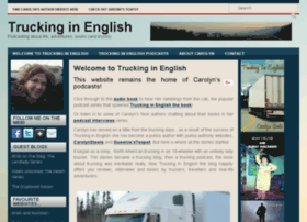 truckingtales.com