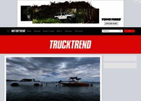 truckinweb.com