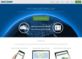 truckitsmart.com
