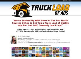 truckloadofads.com