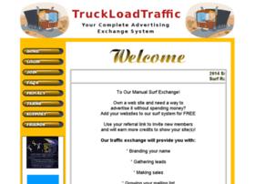 truckloadtraffic.com