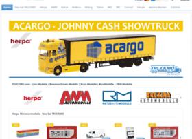truckmo.com